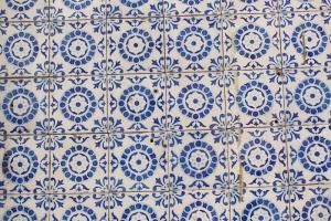 100_6441_Azulejos.jpg