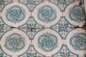 100_6442_Azulejos.jpg