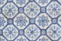 100_6437_Azulejos.jpg