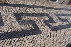 100_6398_mosaico pavimentazione.jpg