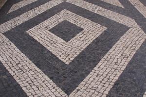 100_6448_mosaico pavimentazione.jpg
