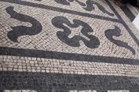 100_6450_mosaico pavimentazione.jpg