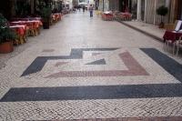 100_6452_mosaico pavimentazione.jpg