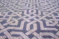 100_6473_mosaico pavimentazione.jpg