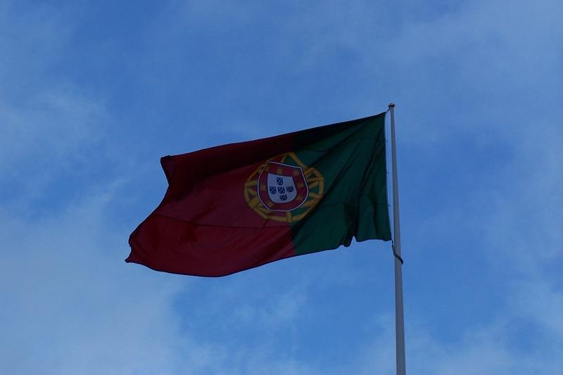 100B5520_bandiera.jpg