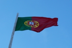 Lisbona: Berta