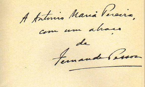 firma-libro-pessoa.jpg