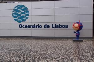 100_5938_ParqueDasNacoes_Oceanario.jpg
