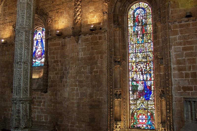 100_5993._MonasteiroDosJeronimos_chiesa-s-maria.jpg
