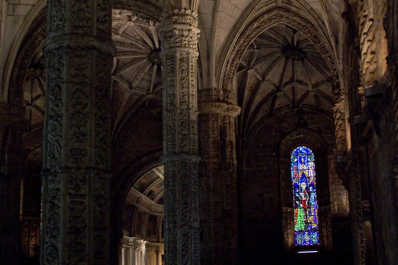 100_6002._MonasteiroDosJeronimos_chiesa-s-maria.jpg