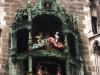 IMGP6601_neues rathaus_carillon