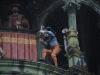 IMGP6610_neues rathaus_carillon