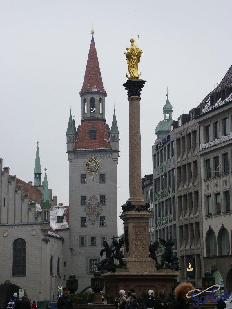 IMGP6569_Marienplatz
