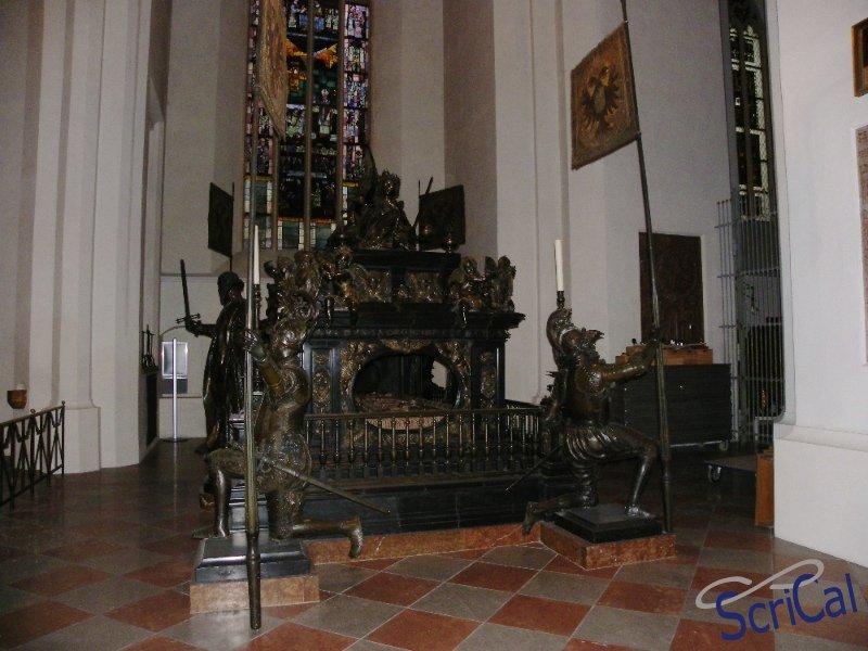 IMGP6584_Frauenkirche
