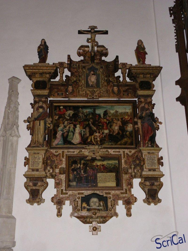 IMGP6588_Frauenkirche