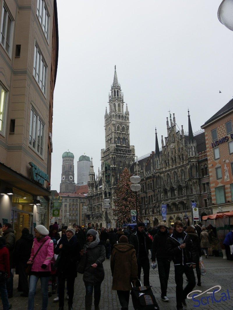 IMGP6643_marienplatz