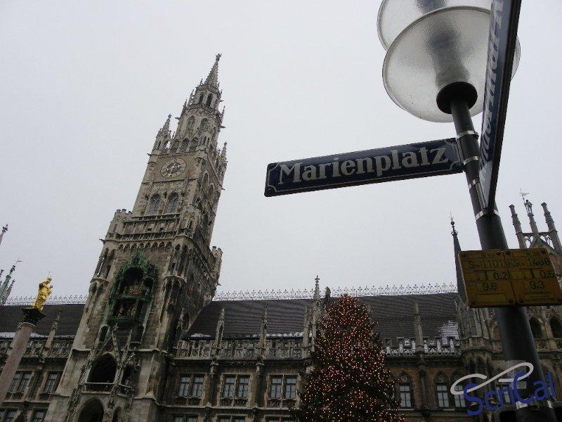 IMGP6669_marienplatz