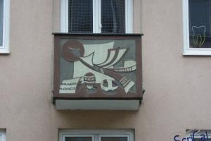 IMGP6560_balconi