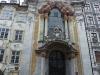 IMGP6557_S.Johann Nepomuk Kirche