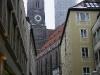 IMGP6581_frauenkirche