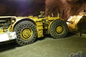IMGP6899_deutsches museum_miniera