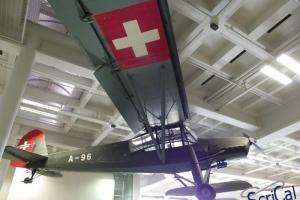 IMGP6914_deutsches museum_fieseler storch