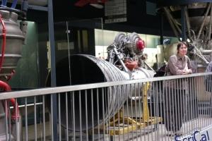 IMGP6920_deutsches museum_astronautica