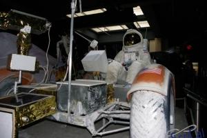 IMGP6922_deutsches museum_astronautica