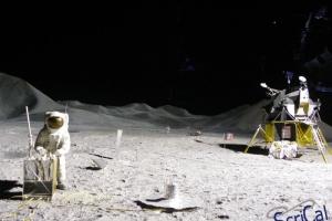 IMGP6927_deutsches museum_astronautica