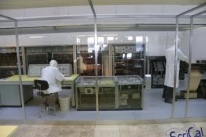 IMGP6932_deutsches museum_informatica