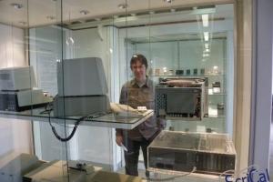 IMGP6933_deutsches museum_informatica