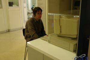 IMGP6934_deutsches museum_informatica
