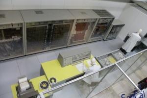 IMGP6936_deutsches museum_informatica