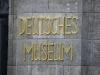 IMGP6873_deutsches museum