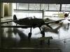 IMGP6918_deutsches museum_Messerschmitt Bf 109