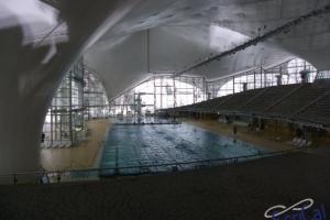 IMGP6947_stadio olimpico_piscina