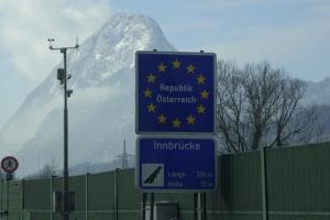 IMGP6973_Austria