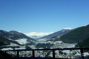 IMGP6529_in Austria