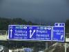 IMGP6540_cartelli Austria