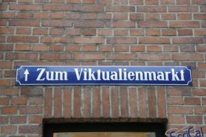 IMGP6617_viktualienmarkt