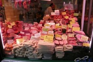 IMGP6618_viktualienmarkt