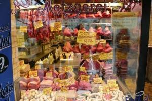 IMGP6621_viktualienmarkt
