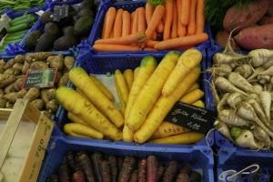 IMGP6627_viktualienmarkt