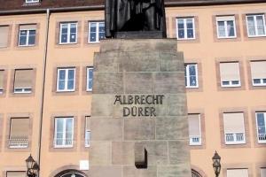 100_1751_AlbrechtDuerer_bis.jpg