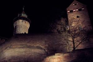 100_2704_Kaiserburg.jpg