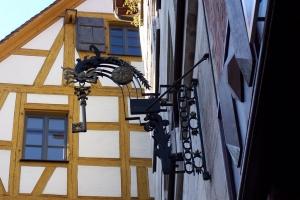 100_1769_Weissgerbergasse.jpg