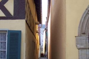 100_2554_Bamberg.jpg