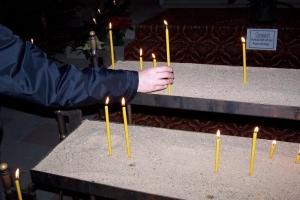 100_2595_Bamberg_Cattedrale.jpg