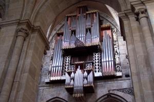 100_2599_Bamberg_Cattedrale.jpg