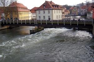 100_2620_Bamberg_UntereBruecke.jpg